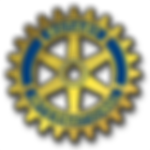 news-rotary-png-logo-6.png
