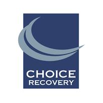 choice logo.png