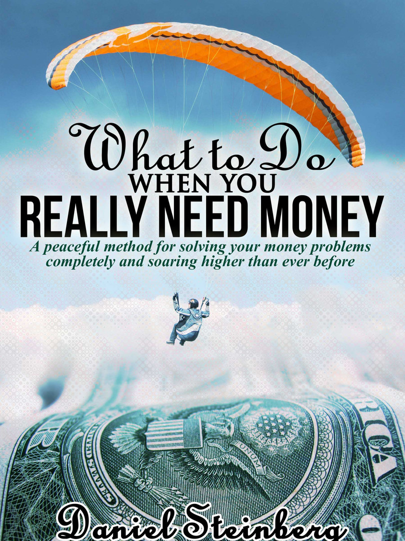 money-e-book cover.jpg