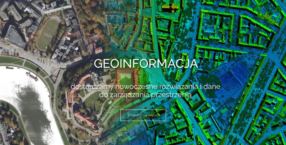 5_got_geoinformacja.jpg