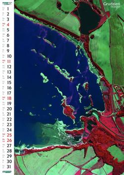12-2011_grudzien.jpg