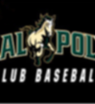 Club+Baseball+Logo.png