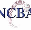 NCBA+Logo.jpg