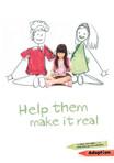 adoption-calderdale-help-them-3-600-2562