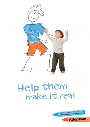 adoption-calderdale-help-them-4-600-7749