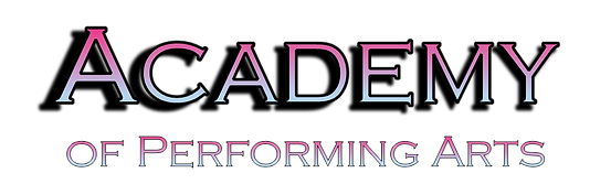Academy of Performing Arts.png