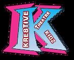 Kre8tive%20Theatre%20Logo-min_edited.png