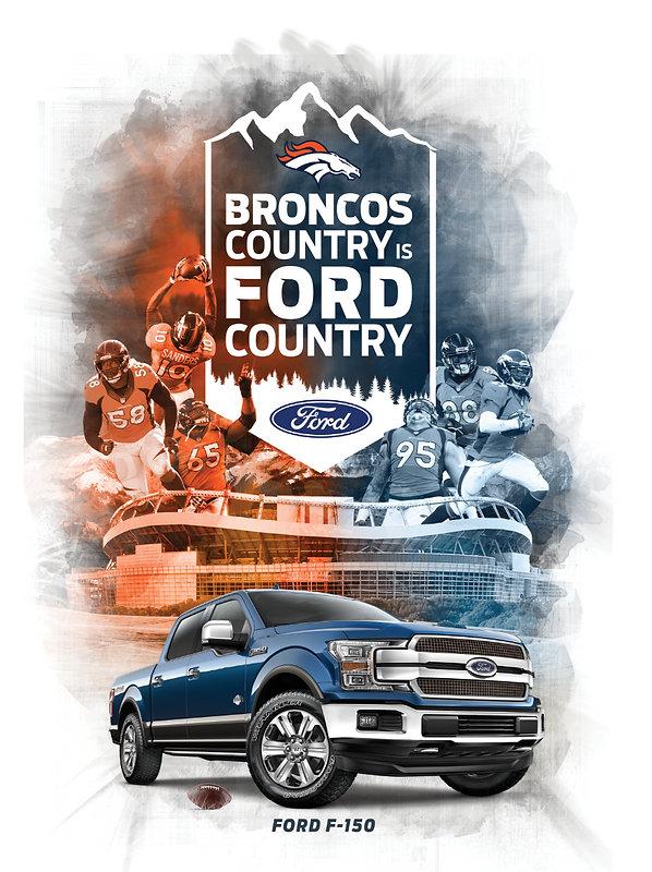 Broncos_Design.jpg