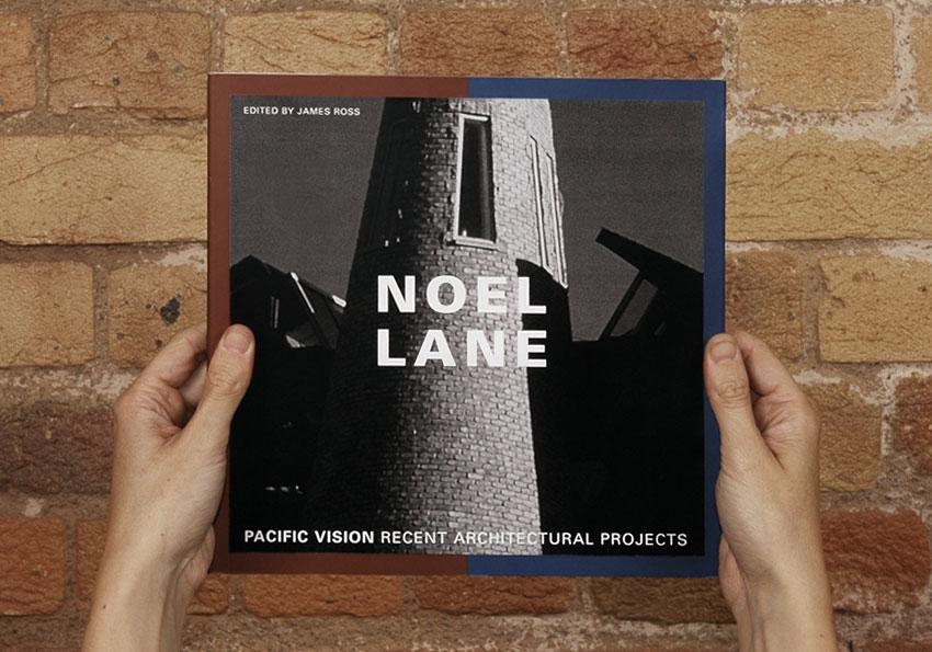 Noel Lane Architects