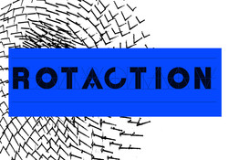 rotaction