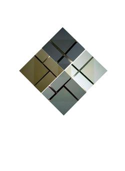reconfiguration greys