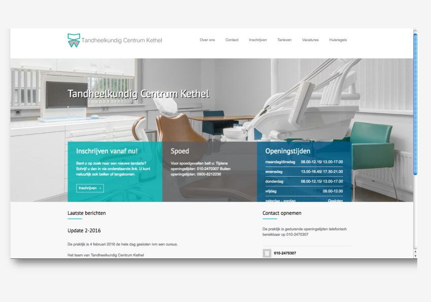 tc website