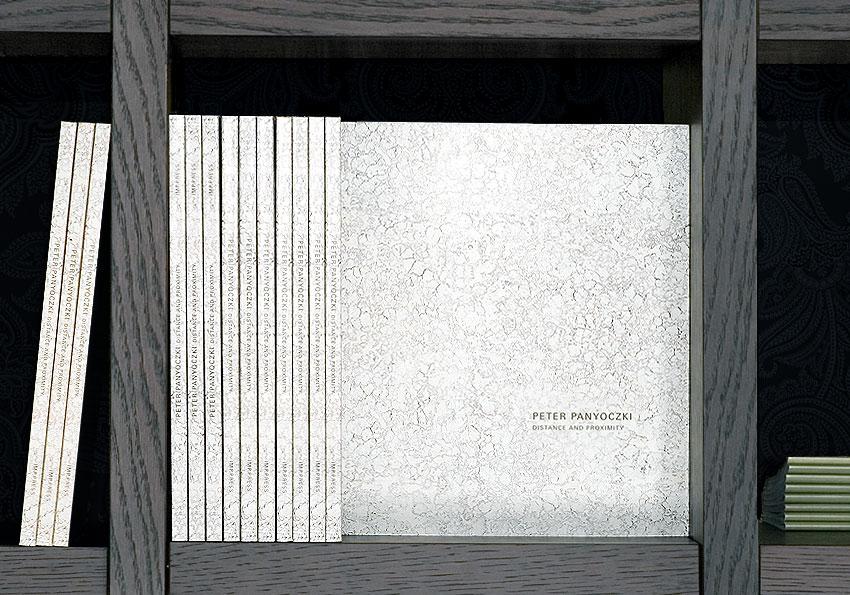 Peter Panyoczki Monograph