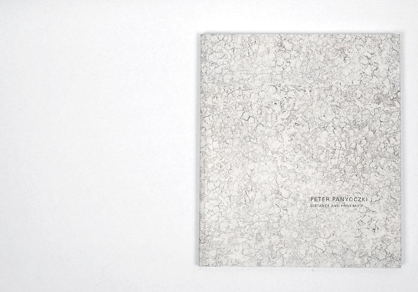 panyoczki-book