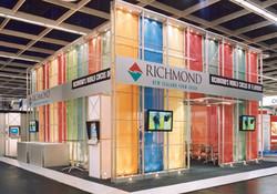 richmond stand