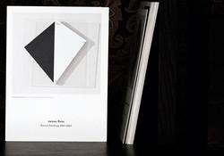 James Ross Catalogue
