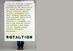 rotaction3