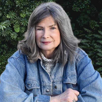 Delia Owens foto