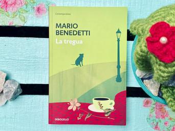 Carta: La tregua de Mario Benedetti