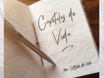 Podcast: Capítulos de Vida | Cartas de un Lector