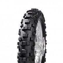3._Rear_Tyre_GT216HBN-600x600_large.jpg