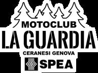 Logo_MotoclubLaGuardia.png