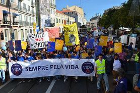(62) Caminhada pela Vida 2019.10.26.JPG