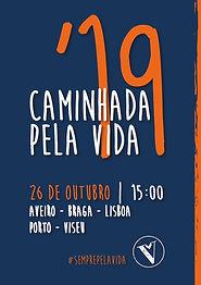 Cartaz_CaminhadaVida_2019_Cidades(1).jpg