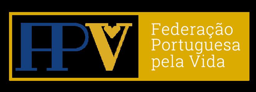 AP_logo_FPV_cor.png