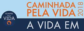 Manchete_caminhada_edited.jpg