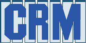 CRM.jpeg