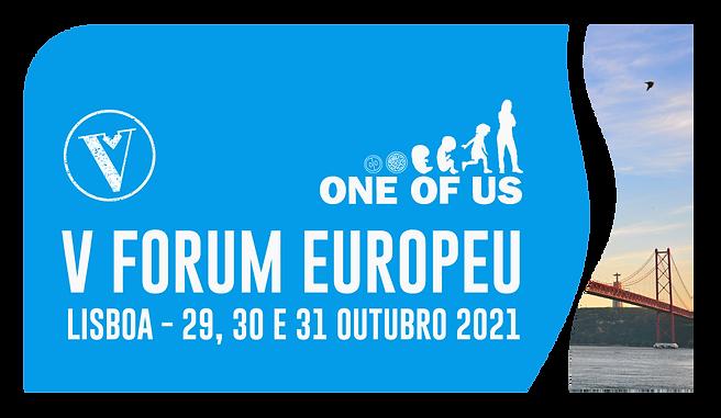 Logo_VForumEuropeu_Lisboa'21.png