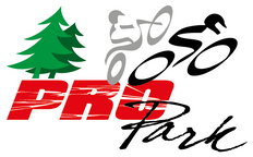 Logo_ProPark.png