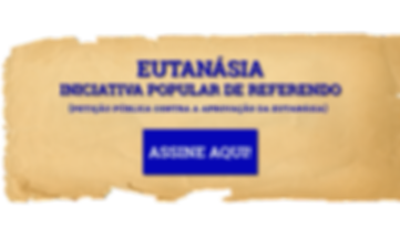 Referendo_banner_site.png