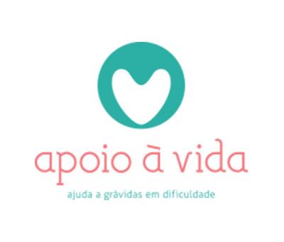 Apoio à VIDA