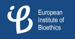 European Institute of Bioethics