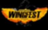 wingfestnewlogo.png