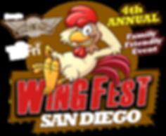 Wingfestlogo2020.png