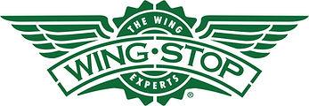 WINGSTOP LOGO FinalLogo_PMS349 Green.jpg
