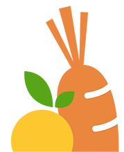 lemon_carrot.png