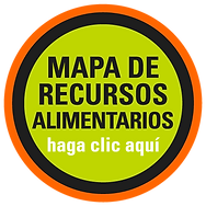 New_Spanish_FRMap_Button.png