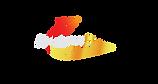 Logo Express.png