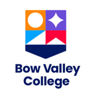 Bow valley college.jpg