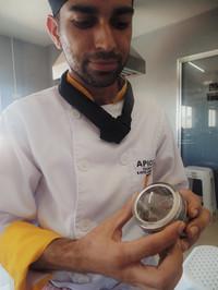 Cook & Chef (12).JPG