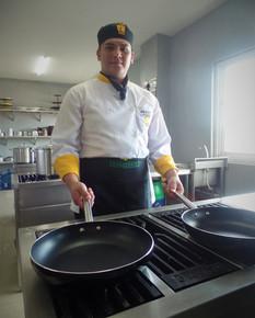 Cook & Chef (8).JPG