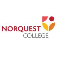 norquest.jpg
