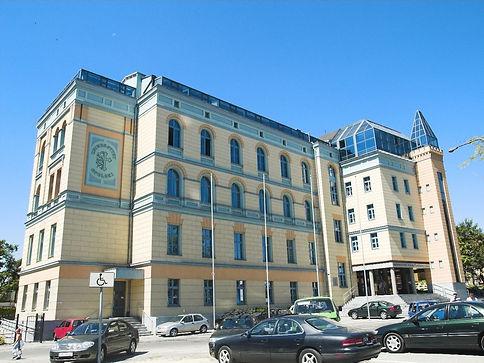 University of Opole.jpg