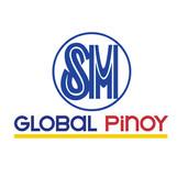 SM Global Pinoy