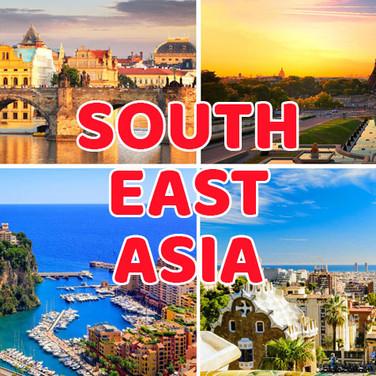 south east asia.jpg