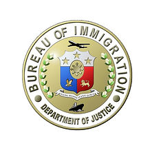bureau of immigration.jpg